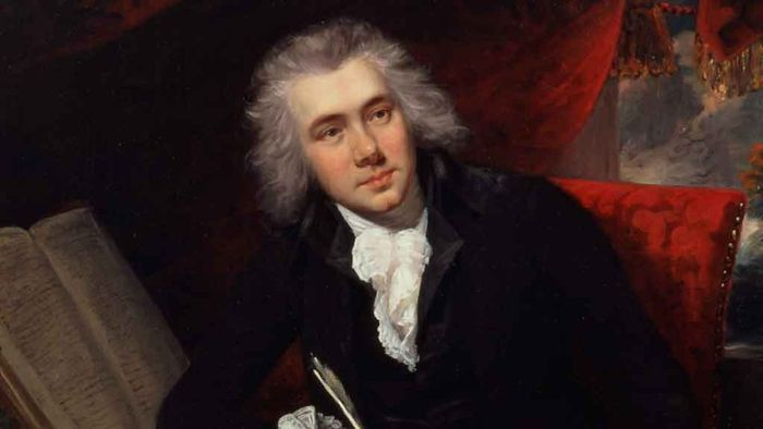 william-wilberforce