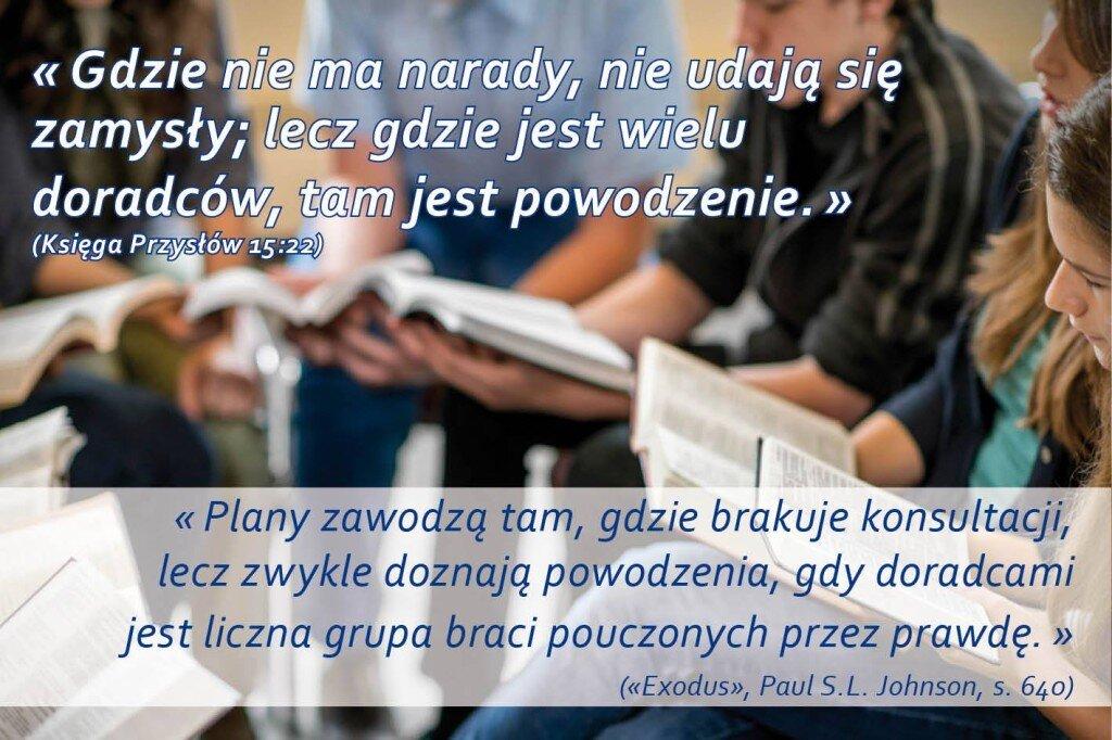 przyslow-15-22