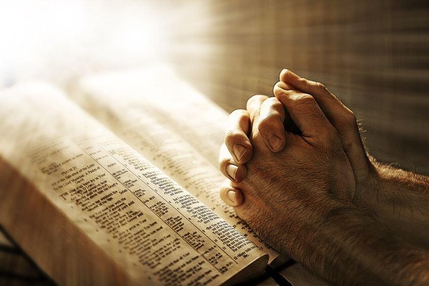 Nasz Pan Jezus nauczył nas modlić się o przyjście Królestwa. Dlaczego?