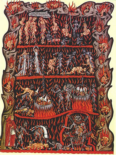 449px-Hortus_Deliciarum_-_Hell