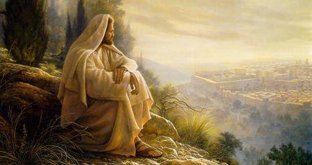 jezuspatrzynajeruzalem
