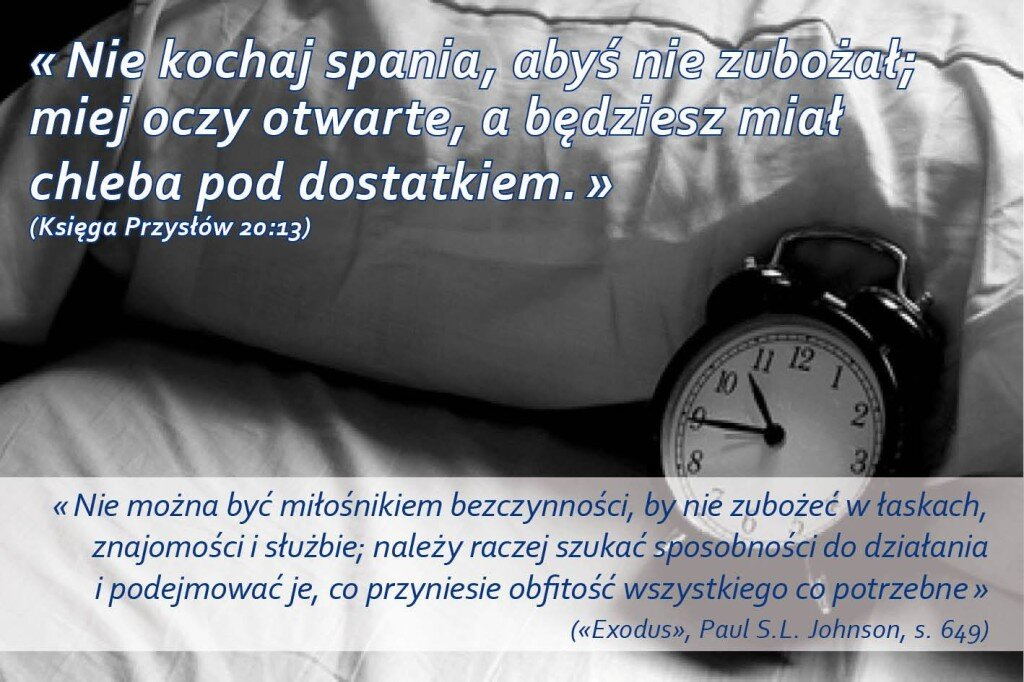 przyslow-20-13