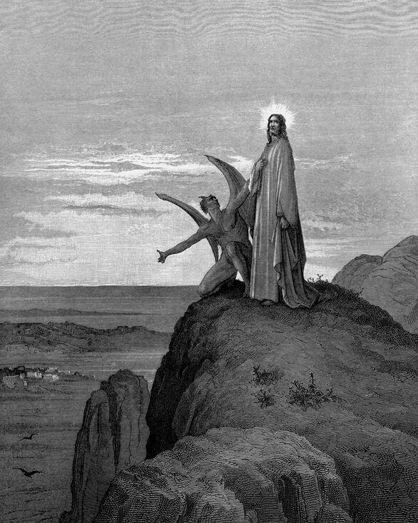 szatan-kusi-jezusa